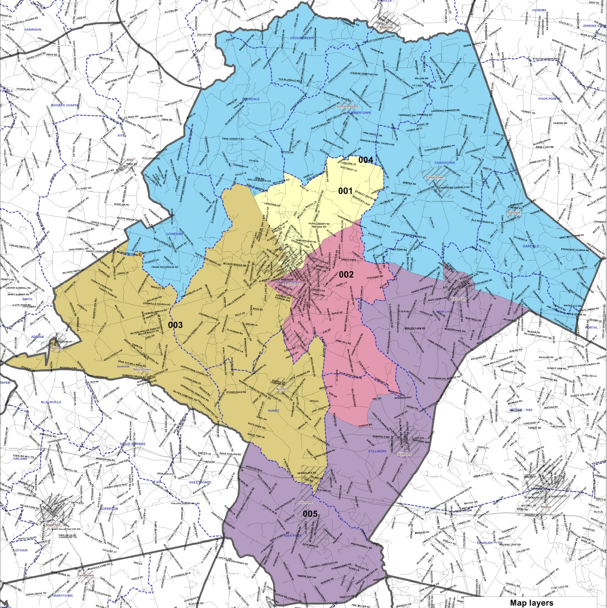 Commission District Map.jpg